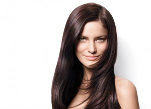 billboard-category_Keratin