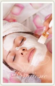 lateral-higiene-facial