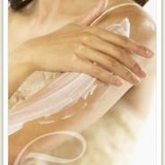 Ventajas de nuestros tratamientos faciales y corporales